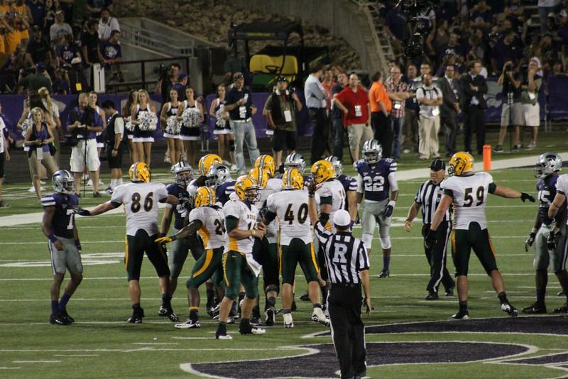 2013 Bison Football - Kansas State 699.JPG