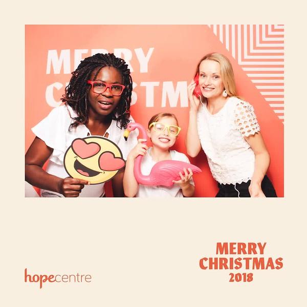181209_170433_QET90721_- Hope Centre Moreton.MP4