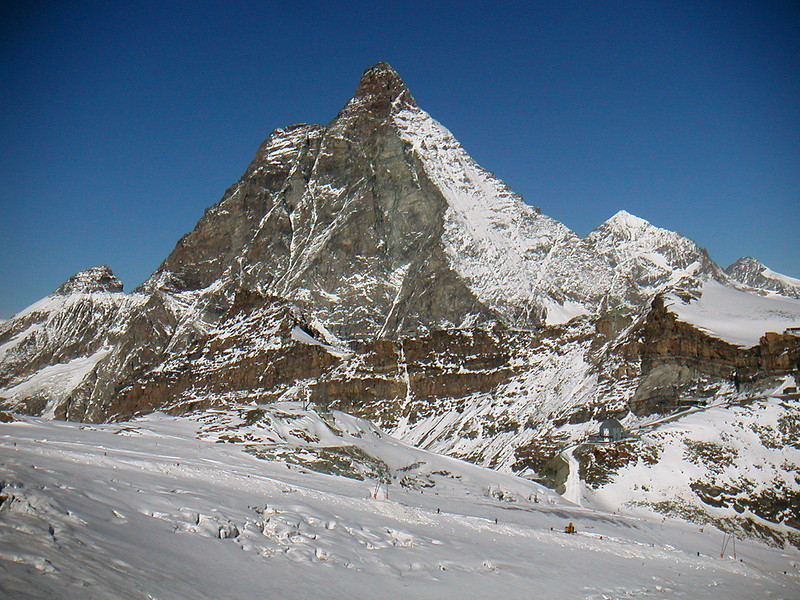Zermatt14.JPG