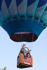 Hudson Elks Ballon Festival