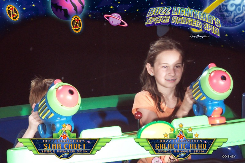 304-DisneyRIDES Aug 25, 2012 3-00 PM.JPG