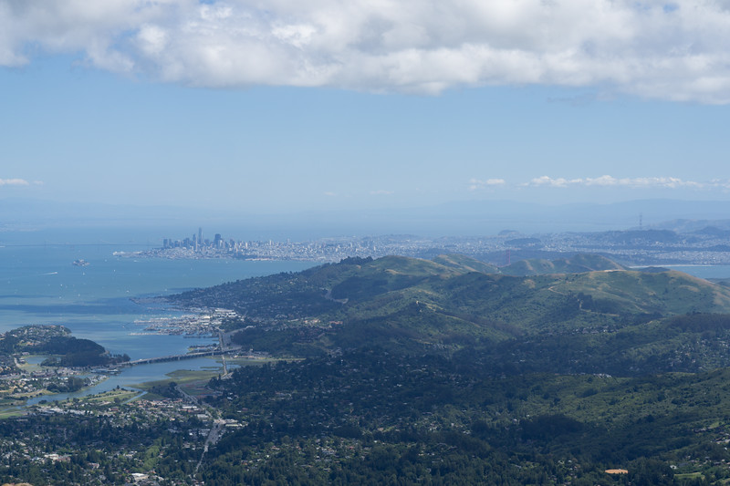 Mount-Tam-4.jpg