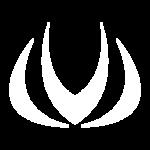 VCC logo_white.png