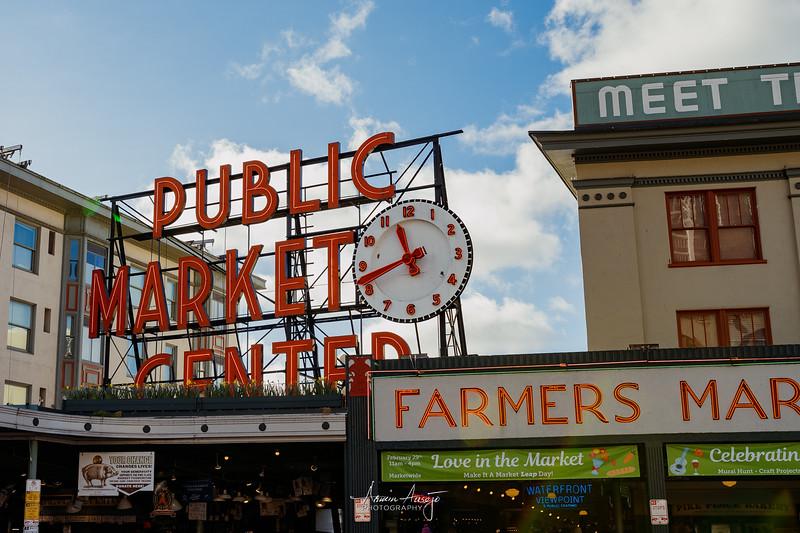 SeattleFPITeamFeb2020-12.jpg
