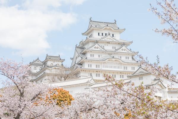 Japan (2019-04)