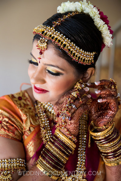 Sharanya_Munjal_Wedding-120.jpg