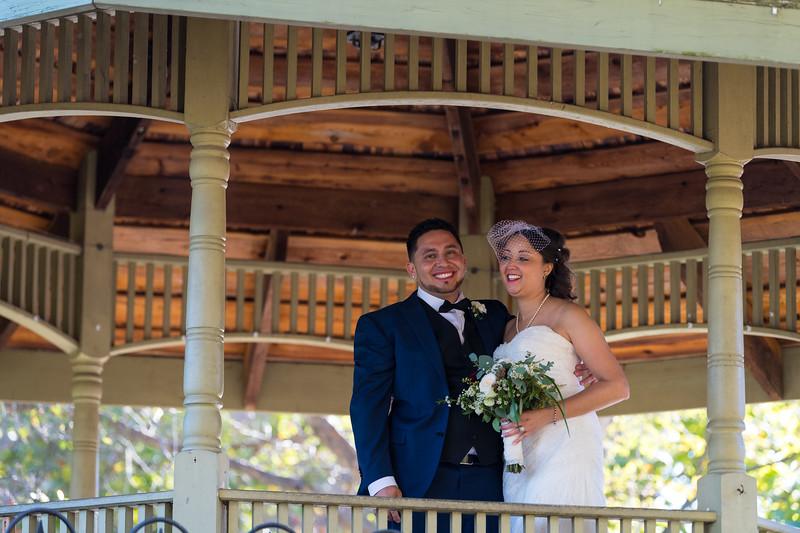 Fraizer Wedding Formals and Fun (249 of 276).jpg