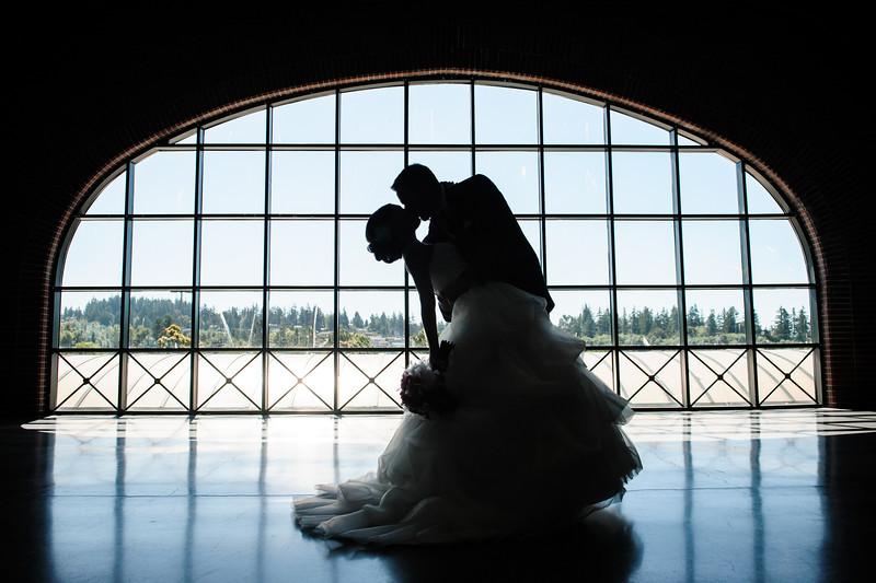 Markowicz Wedding-67.jpg