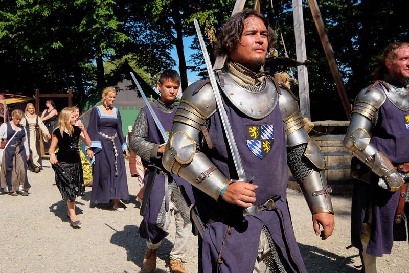 Kaltenberg Medieval Tournament-160730-65.jpg