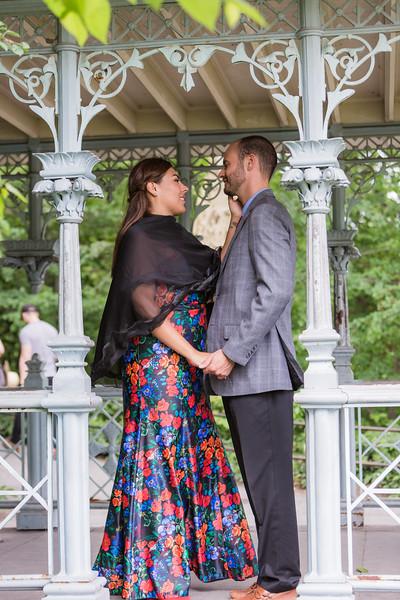 Central Park Wedding - Angelica & Daniel (64).jpg