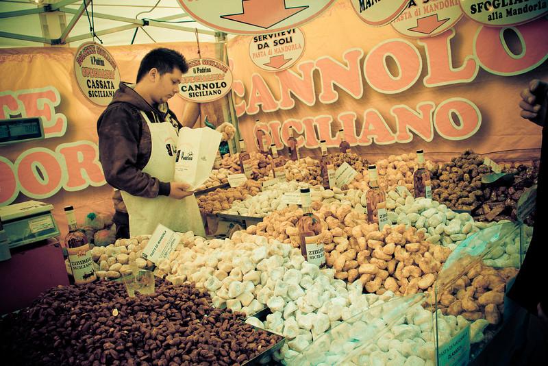 italian pastry guy.jpg