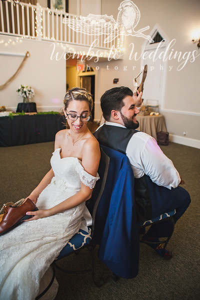 Central FL wedding photographer-4-70.jpg