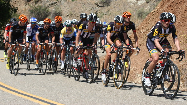 2015 AToC Stage 3