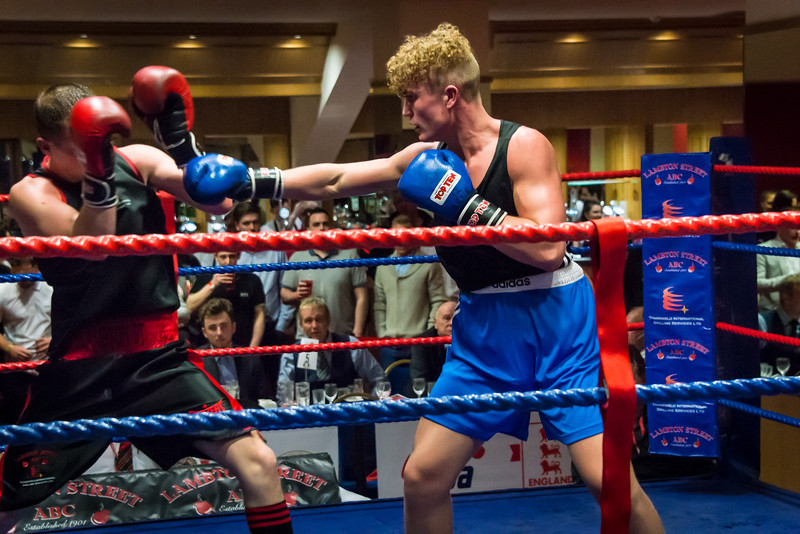 -Boxing Event March 5 2016Boxing Event March 5 2016-23831383.jpg