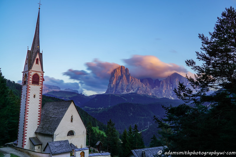 st_jacob_dolomites_church_sunset-1.jpg