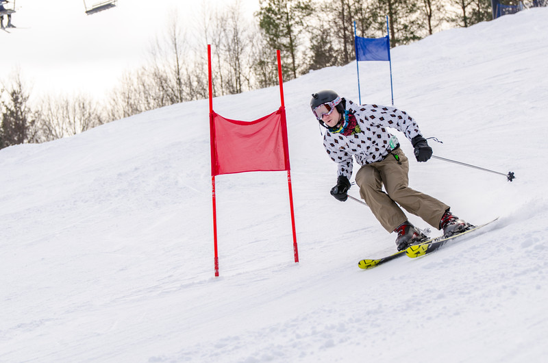 Standard-Races_2-7-15_Snow-Trails-20.jpg