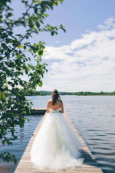 Jessica Todd_Wedding-0120.jpg