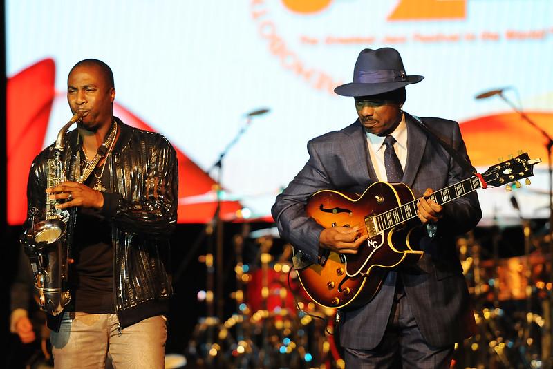 jazz festival 10-13-18-4347.jpg