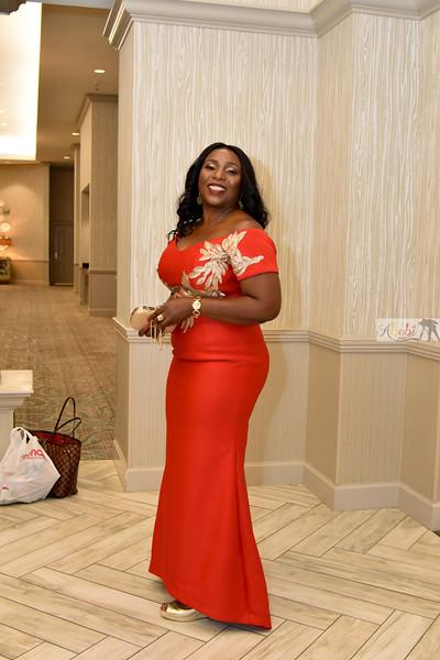 Olawumi's 50th birthday 542.jpg
