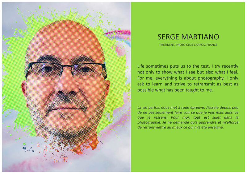 Photo_Martiano_Serge-jpg.jpg