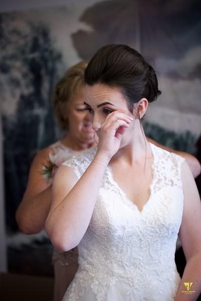 Wedding of Elaine and Jon -036.jpg