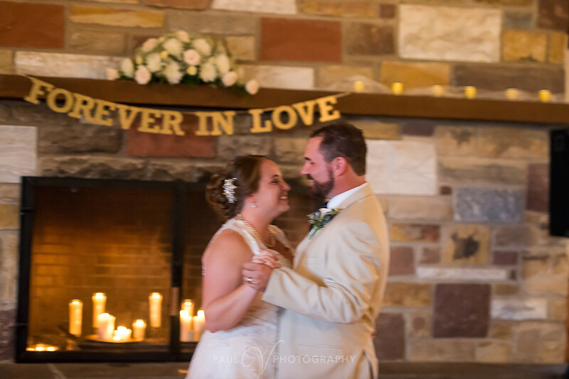 Wedding 355.jpg