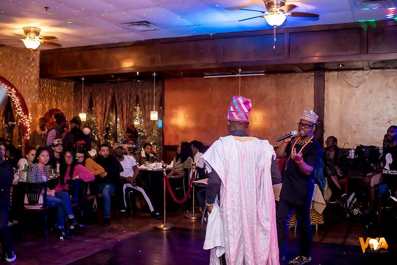 Wear Afrika LLC-24.jpg