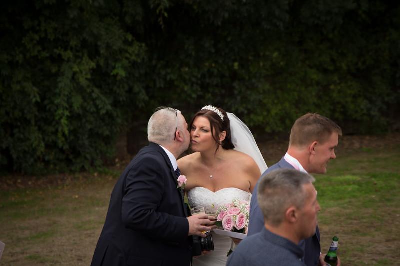 bensavellphotography_wedding_photos_scully_three_lakes (218 of 354).jpg