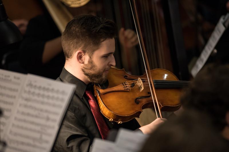 181201 Northbrook Symphony (Photo by Johnny Nevin) -4024.jpg