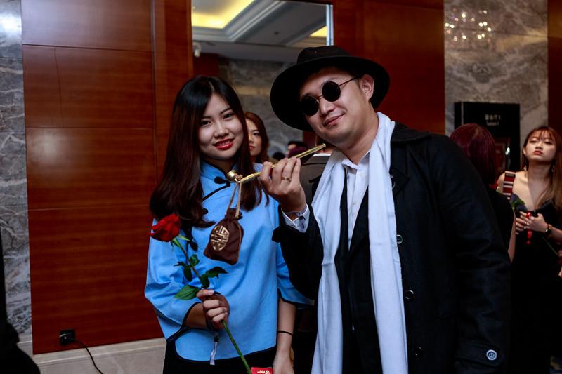 AIA-Achievers-Centennial-Shanghai-Bash-2019-Day-2--300-.jpg