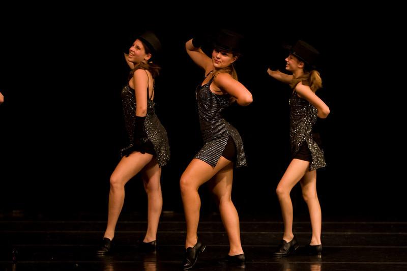DDS 2008 Recital-306