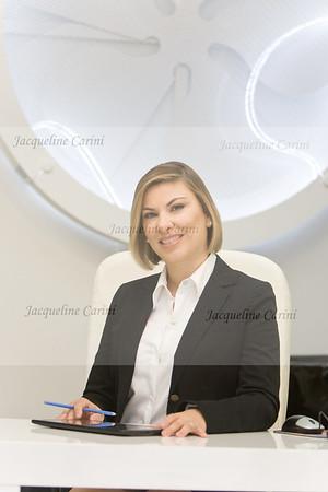 Ana Cristina De Esa