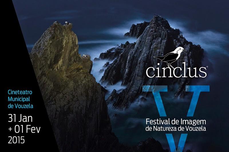 cinclus 2015 ok-2.jpg