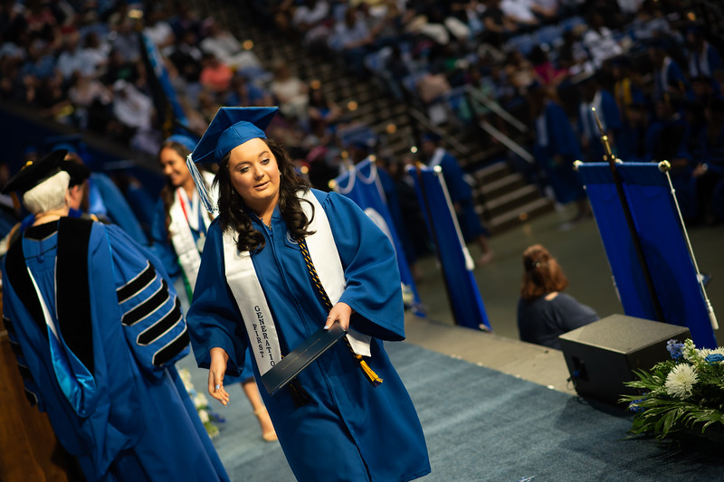 May 12, 2018 commencement -2191.jpg