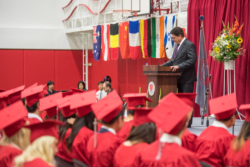 2016 YIS Graduation Ceremony-1225.jpg