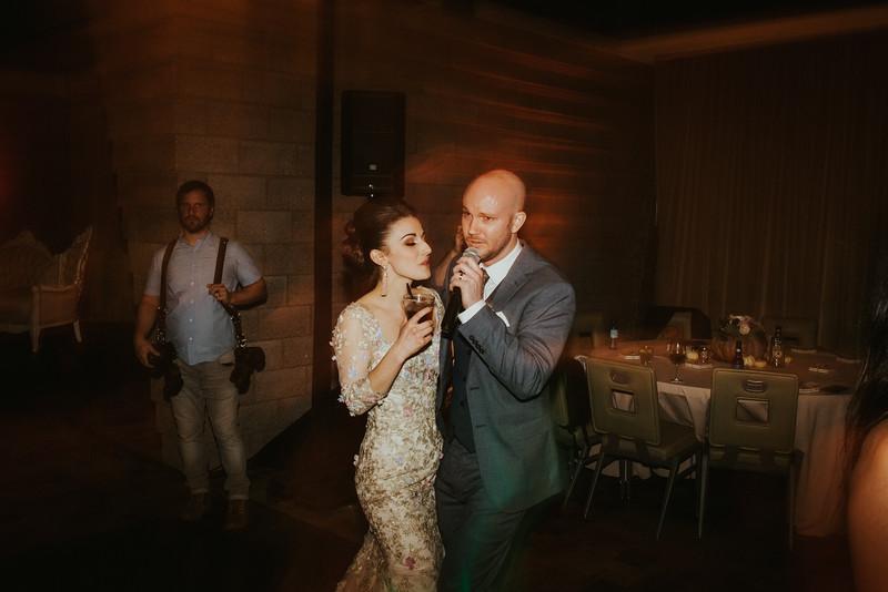 Ryan+Kendra_Wed562-0738.jpg