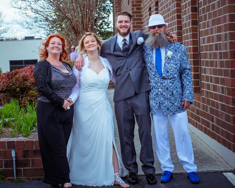 keithraynorphotography kirstiandtylerwedding-1-162.jpg