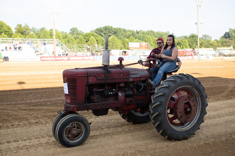 Antique Tractor Parade-97.jpg
