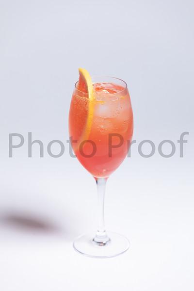 BIRDSONG Schweppes Cocktails 006.jpg