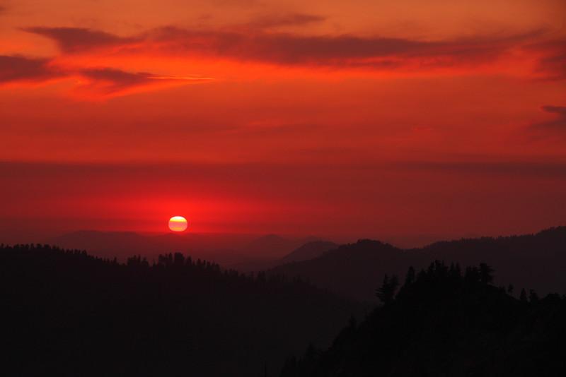 Yosemite 36.JPG