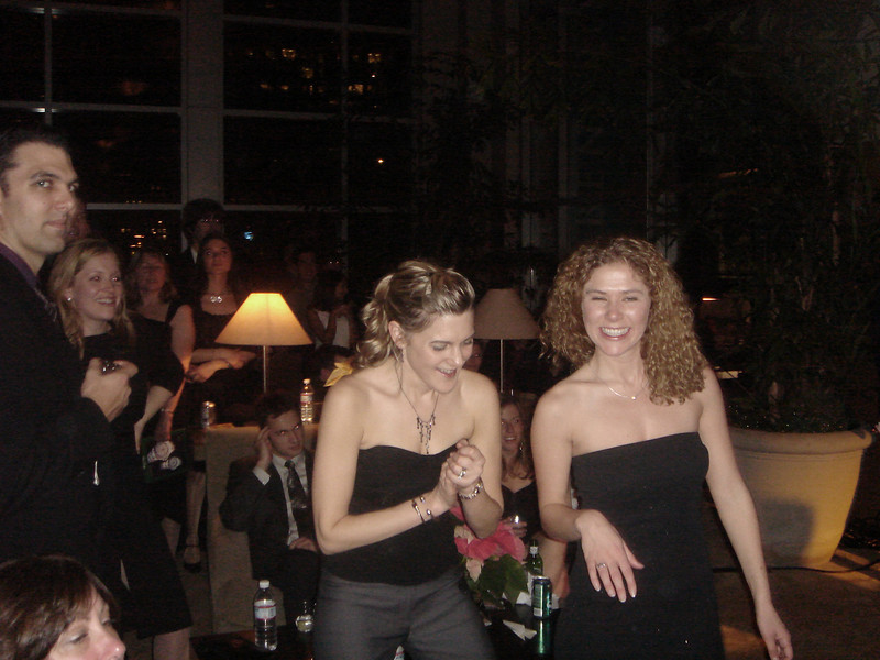 Holiday-Party-2005-25.JPG