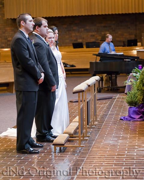 138 Ashton & Norman Wedding.jpg