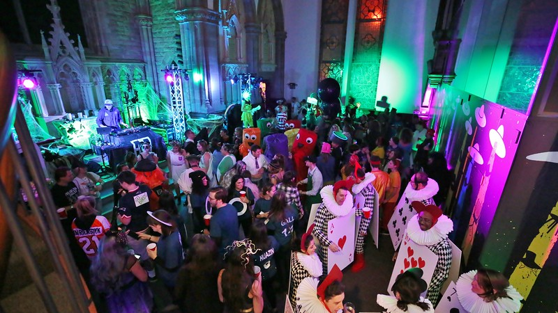 Mole St CFI Halloween Party Oct 25th 2018 (134).JPG