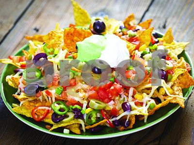 november-6-is-national-nachos-day