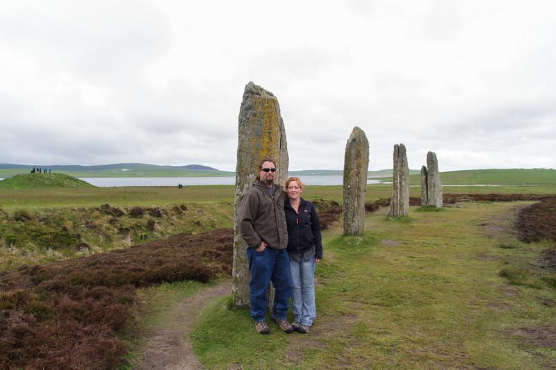 Ring of Brodgar, Orkney - 07.jpg