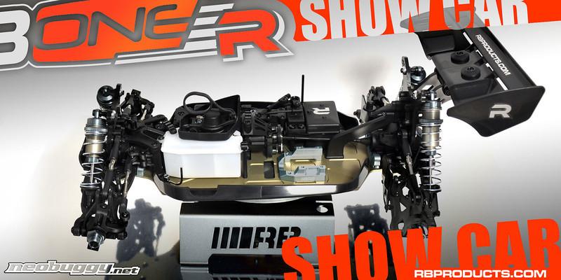 SHOW CAR_1.jpg