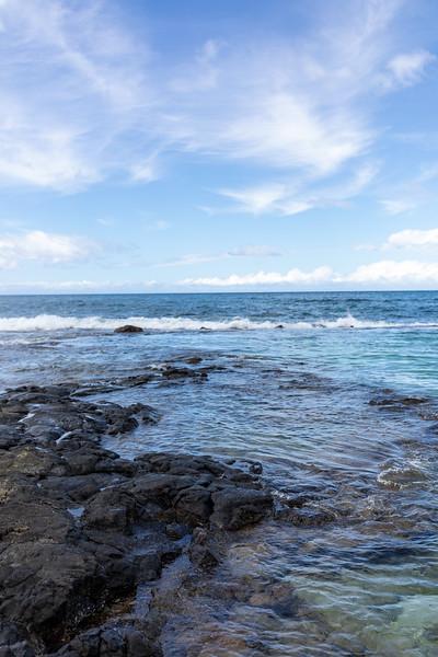 Travel_Hawaii_03072020_0628.jpg