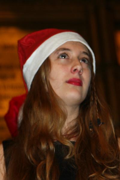 09.12.19 Jingle Bell Jamboree.f-12-27.jpg