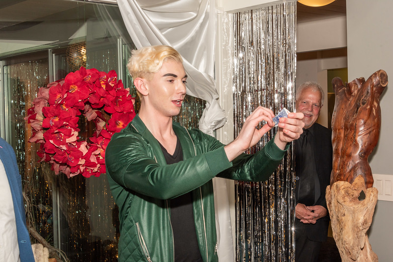 New. Years Party-5576.jpg