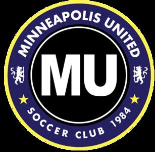 Bu16 - Minneapolis United